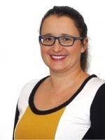 Photo of Ginevra Hosking